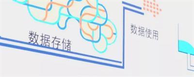 金电联行信息技术